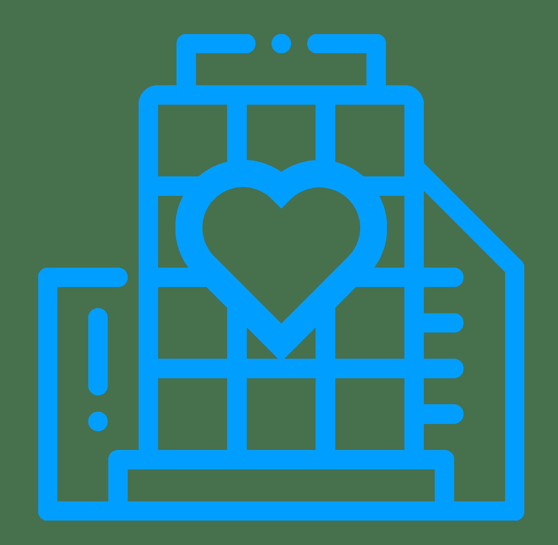 Cardioprotegetu empresa