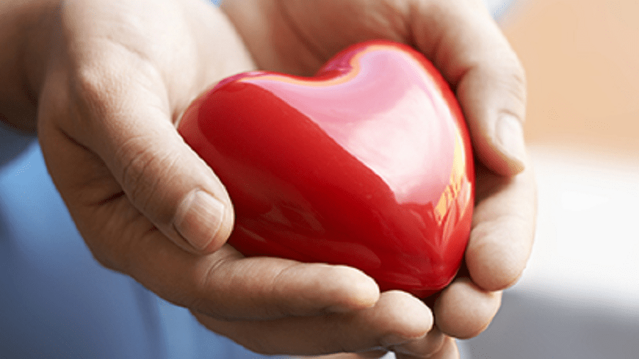 Fundación SSG, Espacios cardioprotegidos