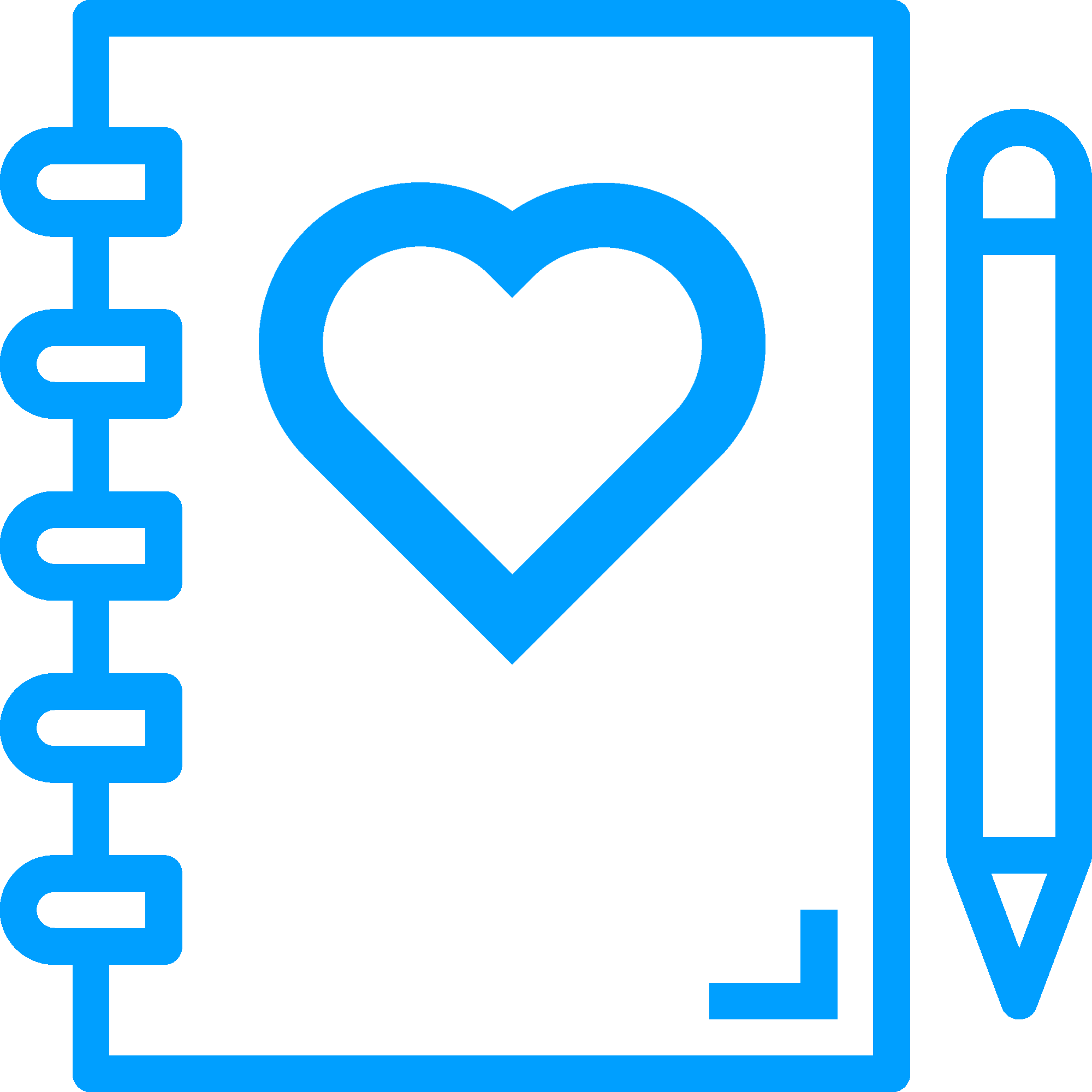 Proyecto colegios cardiosaludables