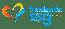Fundación SSG es una fundación de carácter abierto para la creación de espacios cardioprotegidos y la formación en transporte y emergencias sanitarias.