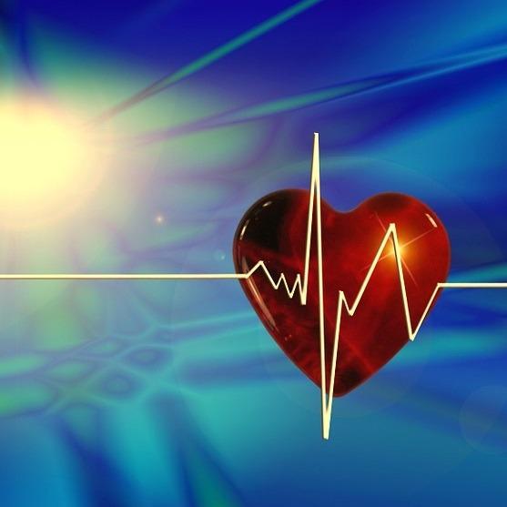 prevenir enfermedades del corazón