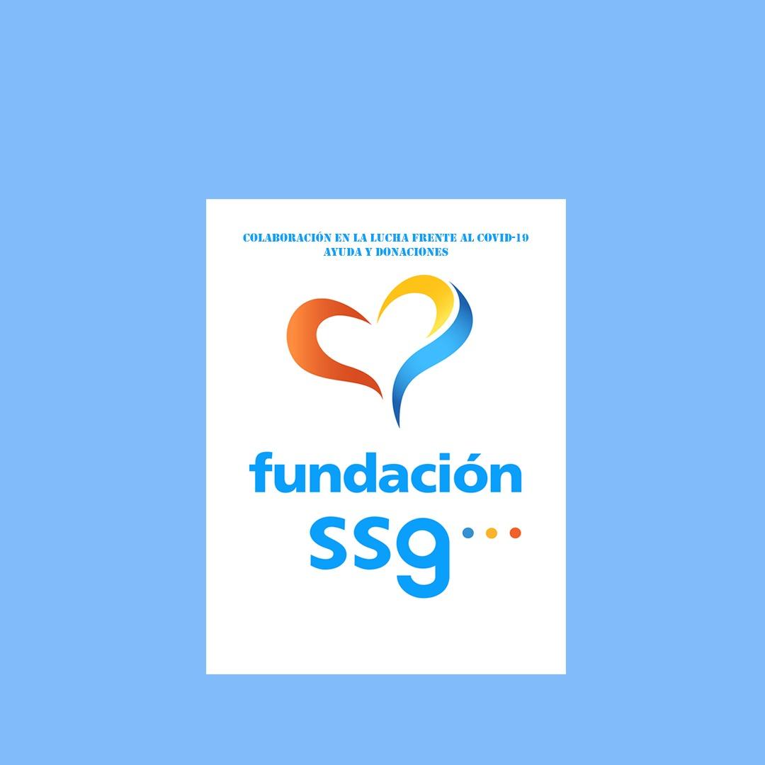 colaboraciones ssg