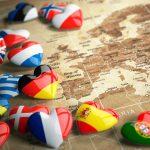 cardioprotección en Europa