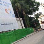 visita obras fundación ssg ayuntamiento sevilla
